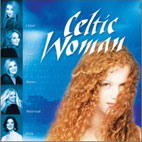 You Raise Me Up / Celtic Woman