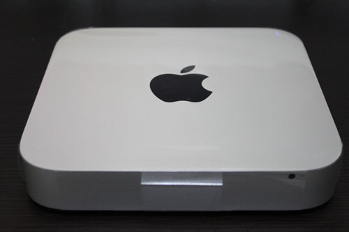 Mac mini Server Mid 2011 NC936J/A