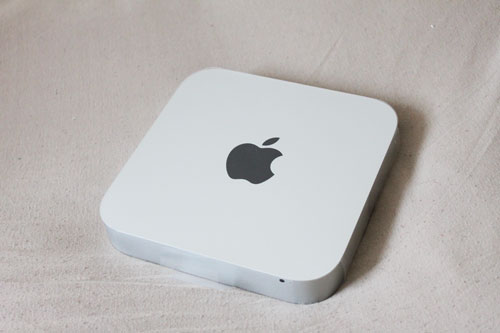 Mac mini Mid 2011 MC936J/A