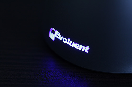 Evoluent VerticalMouse 4 Right(VM4R)
