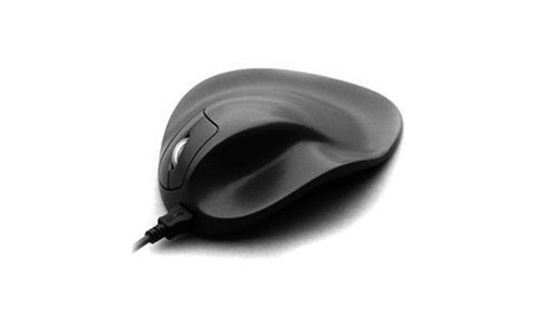 HandShoe Mouse R Large Wired BRT-LC L2WB-LC