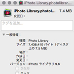 iPhoto Library.photolibrary
