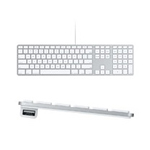 Apple Keyboard JIS