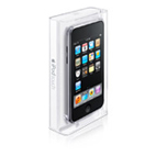 iPod touch 2nd box