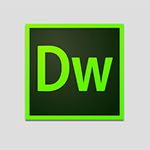 Adobe Dreamweaver 2018