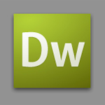 Adobe Dreamweaver 3