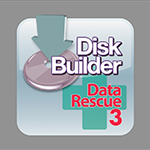 iGeek Boot Disk Builder