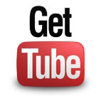 GetTube icon