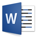 Word 2016 for Mac Preview