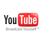 YouTube Broadcast Youserlf